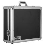 UDG Ultimate Pick Foam Flight Case Multi Format L Silver