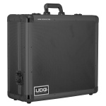 UDG Ultimate Pick Foam Flight Case Multi Format L Black