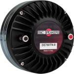 B&C Speakers DE780 8/ohm