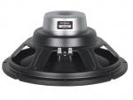 B&C speakers 10CLA64 8/ohm