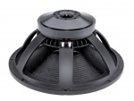B&C Speakers 18TBX100 4/ohm