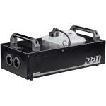 Antari M-11 výrobník mlhy 1600 W DMX RDM