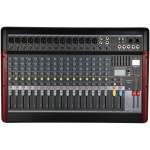 Citronic CSX-18 Profesionální mixážní pult