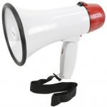 Adastra L01R megafon 10W