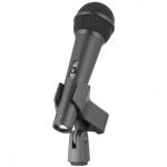 Stagg SUM20 USB mikrofon