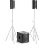 Stagg SWS2800D21B-0 zvukový systém