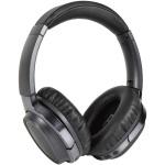 AV:link Isolate sluchátka s aktivním potlačením ruchu