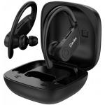 AV:Link Ear Shots Active: Sportovní voděodolná bezdrátová sluchátka