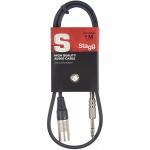 Stagg SAC1PSXM propojovací kabel