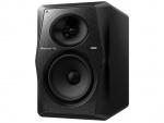 Pioneer DJ VM-70-K