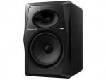Pioneer DJ VM-80-K