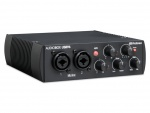 PreSonus audiobox usb 96 - 25th anniversary