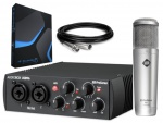 PreSonus AudioBox USB 96 - 25th SET