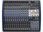 PreSonus StudioLiveAR16 USB-C
