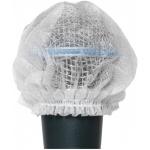 Stagg DMC-100 WH jednorázový kryt mikrofonu bílý 100ks