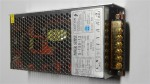 eLite síťový zdroj pro LED osvětlení 150W/12V