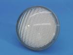 Omnilux PAR-56 12V/18W 3000K LED