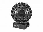 Eurolite LED B-40 papskový efekt, 5x 12W HCL LED, DMX