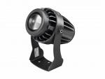 Eurolite LED IP PST-10W 6400K reflektor, IP65