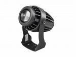 Eurolite LED IP PST-10W 2700K reflektor, IP65