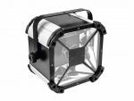 Eurolite LED BR-60 paprskový efekt, 1x60W COB RGBW, DMX