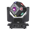 Fractal Lights LED Matrix 2