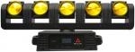 Fractal Lights LED Matrix 4
