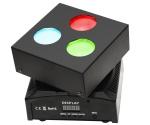 Fractal Lights LED MINI PARTY MIX 2