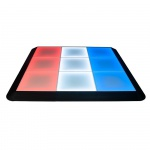 American DJ MDF2 Magnetic Dance Floor Panel