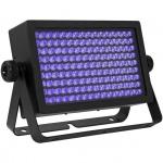 Eurolite LED FLD-144 UV světlomet
