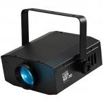 Eurolite LED WF-30 vodní efekt 1x 40W RGB COB LED DMX