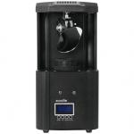 Eurolite LED TSL-150 1x30W COB DMX scan světelný efekt