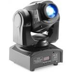 Stagg SLI MHBTAGG30-2 otočná hlavice 1x 30W COB LED