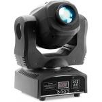 Stagg SLI MHBTAGG60-2 otočná hlavice 1x 60W COB LED