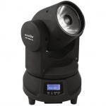 Eurolite LED TMH-X1 otočná hlavice Beam