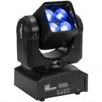 EUROLITE LED TMH-W36 Otočná hlavice s motorickým zoomem