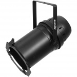 EUROLITE LED PAR-64 COB RGBW 120W Zoom DMX