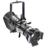 Stagg SLP200 profilový reflektor 1x200W COB 3200K DMX černý