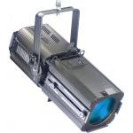 Stagg SLP200ZE profilový reflektor LED 200W RGBW 17 - 50, černý