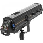 Eurolite LED SL-400 DMX hledáček 1x 300W LED WW 3500K