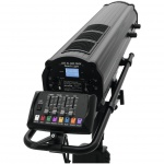 Eurolite LED SL-600 DMX hledáček 1x 600W LED CW 6500K