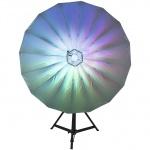 Eurolite LED deštník 140 RGB světelný efekt