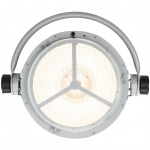 Eurolite ML-300 ABL Spot halogenový reflektor s ambientními LED