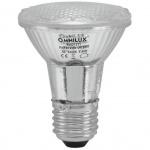 Omnilux PAR 20 230V SMD 6W E27 LED 6500K
