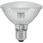 Omnilux PAR 30 230V SMD 11W E27 LED 6500K