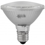 Omnilux PAR 30 230V SMD 11W E27 LED 3000K