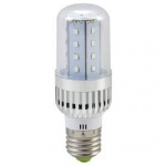Omnilux LED E27 230V 5W 28 LED UV