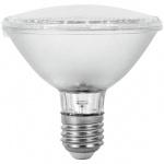 Omnilux PAR 30 230V SMD 10W E27 62 LED UV žárovka
