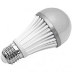 240V/9W E27 2700-3000K LED světelný zdroj