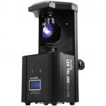 EUROLITE LED TSL-250 Scan 1x30W COB DMX